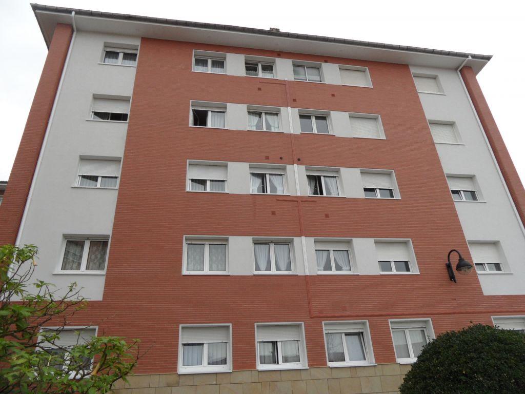 reformas para comunidades de vecinos en Bizkaia